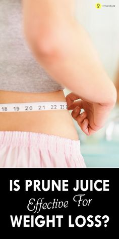 Are you having trouble shedding those unwanted pounds?