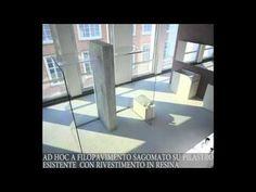 AD HOC ita - YouTube