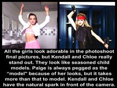 Kendall Vertes Photo Shoot   Kendall Vertes Modeling #kendall vertes #mackenzie