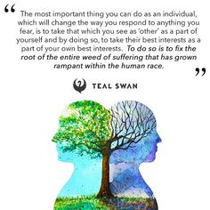 Swan Quotes, It Wont Stop, Teal Swan, You Can Do, Spirituality, Healing, Wisdom, Inspirational, Diy