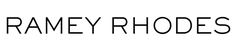 See Our Clients | Ramey Rhodes