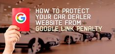 Here are effective ways to detect and avoid -