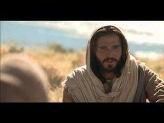 ▶ Sermon on the Mount: The Beatitudes - YouTube