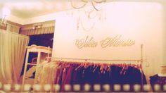 #boutique #silviamensio #moda