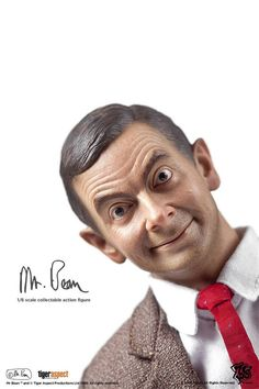 Mr bean at the swimming pool mr bean goes to the swimming pool hot figure toys zcwo 16 model rowan atkinson mr bean common edition solutioingenieria Image collections