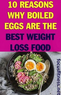 Boiled Egg Diet program: Here's How You Lose 10 Pounds In One particular Week! #HardBoiledEggDietPlan #TypesOfMolesOnSkinPhotos #WhatToLookForInMolesOnSkin #WhereDoSkinMolesComeFrom #BoiledEggAndTunaDiet #EggDietOneMonth #X-gainsEggDiet #ExtremeEggDiet #EggDietResults Healthy Eating Habits, Healthy Diet Plans, Egg Diet Results, Steak And Eggs Diet, Real Food Recipes, Diet Recipes, Healthy Recipes, Egg And Grapefruit Diet, Boiled Egg Diet Plan