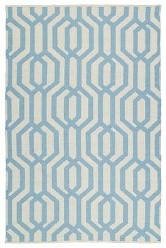 Brisa BRI08-56 Spa Indoor/Outdoor Rug  #fab #homeideas #homeaccents #decorating #floors #homedesign #instahome #decor #classy #carpet