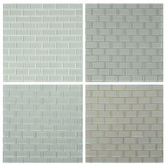 Change Your Grout Color | Grout stain, Grout and Tile grout