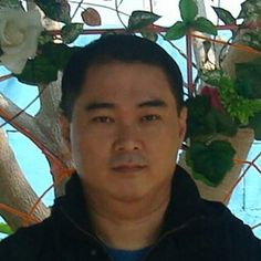 Lin Xin Chung