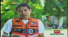 Alisto June 27 2017 Pinoy, Tv Shows, Polo Shirt, Tuesday, Sports, Mens Tops, June, Hs Sports, Polos
