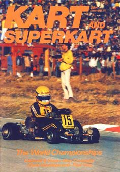 Foto: Arquivo Pessoal Ayrton Senna / Memorial Ayrton Senna ...