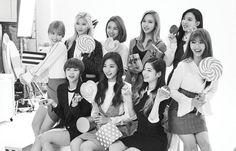 twice kpop member profile, tiwce lotte duty free, twice airport 2016, tiwce jyp ad 2016, twice pictorial 2016, twice chaeyoung 2016, twic jungyeon 2016, twice nayeon 2016, twice sana 2016, twice tzuyu 2016