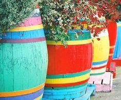 #Mazzelshop-- #Inspiratie #Decorations #Rainbow #Flowers #Garden #Backyard #Decoratie #Regenboog #Kleurrijk #Tuin #Home