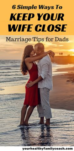 Marriage tips for dads married with children marriage advice marriage Marriage Romance, Marriage Goals, Strong Marriage, Marriage Relationship, Happy Marriage, Marriage Advice, Love And Marriage, Biblical Marriage, Life Advice