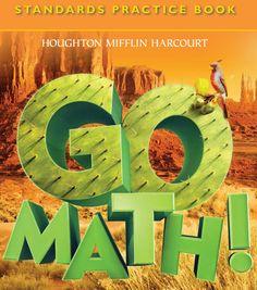 38 Best Go Math 4th 5th Grades Images Classroom Ideas Classroom