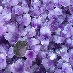 Natural Amethyst Skeletal Quartz Point Crystal Cluster Healing Specimen Stones Minerals Home Desk Aquarium Decor Amethyst Quartz, Amethyst Crystal, Purple Amethyst, Crystal Healing, Raw Gemstones, Crystal Cluster, E Bay, Feng Shui, Minerals