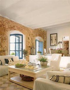 casa-rustica-blanco-piedra-L-gjKm5W.jpeg (310×400)