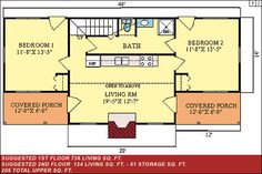 log home plans log cabin plans floor plans seasonscharm st lookout cabin everlog systems