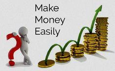 So kannst du dein Geld ganz einfach von zu Hause aus verdienen und musst nie wieder Arbeiten gehen. Und wird dabei Finanziell frei.