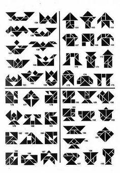 Soluciones-para-el-Tangram.jpg (340×490)