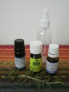 Návod na domáci repelent Korn, Personal Care, Bottle, Health, Health Care, Personal Hygiene, Flask, Healthy, Salud