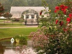 Point Mallard Park Decatur Family Fun Pinterest Mallard Alabama And Water Parks