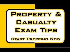 Property & Casualty Insurance License Exam Tips: Business Owners Policy - http://www.7tv.net/property-casualty-insurance-license-exam-tips-business-owners-policy/