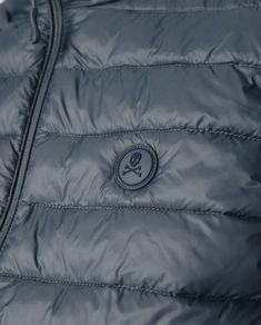 Napapijri Aerons Hood 1 Mens Jacket Herren from CHO