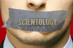 WHY SCIENTOLOGY'S CONE OF SILENCE SHATTERED