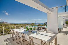 Villa Sofia   Luxury Retreats