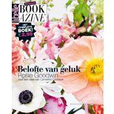 Libelle boekenclub