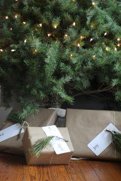 A Farmhouse Christmas Blog Tour