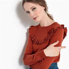 d859abdc7 As 21 melhores imagens em camisola de senhora
