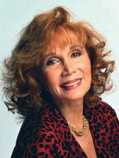 Image result for katherine helmond