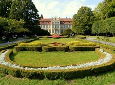 #gdansk #ilovegdn #oliwa #gdanskikalendarz #gdanskcalendar  fot. Patrycja Ogonowska / Sierpień