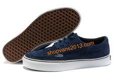 Great site for inexpensive shoes. Vans Classics, Vans Skate, Navy Shoes, Vans Authentic, Vans Old Skool, Sneakers, Men, Shopping, Tennis