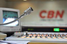 Bom pra Cabeça & Rádio Clube da Boa Música - PostsRádio CBN demite jornalistas e perde afiliada no Nordeste