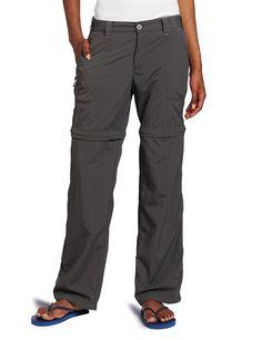 c0bfe594119d3 convertible-travel-pants Travel Pants