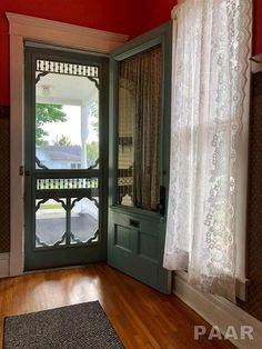 Enchanting Queen Anne Cottage Circa Old Houses For And Historic Real