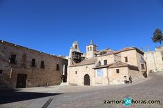 Consulta el calendario completo de las actividades programadas para el Día de los Museos - Cultura - Noticias y actualidad de Zamora y Provincia - Zamora24Horas.com