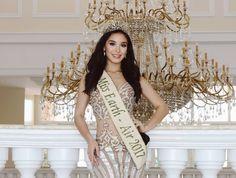 Australia's splendid performance in the major beauty pageants in 2017 | Angelopedia
