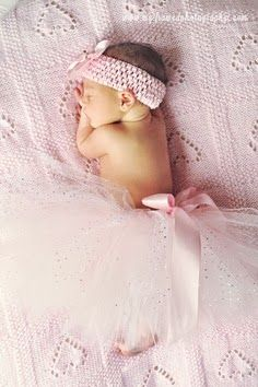 Photography baby girl newborn tutus 29 ideas for 2019