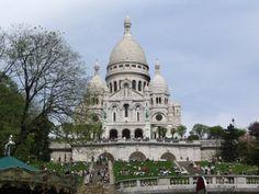 Photos de voyage à Paris gay friendly. Tour du monde selon Gay Voyageur:  http://www.gayvoyageur.com