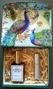 http://joannebassett.com/natural_perfumes/2015/11/25/holiday-sale-begins-today-for-five-days/