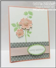 InkspiredTreasures.com » Blog Archive » CCMC264 Gifts of Kindness