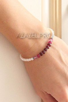 Delicate, Bracelets, Jewelry, Fashion, Moda, Jewels, Fashion Styles, Schmuck, Jewerly