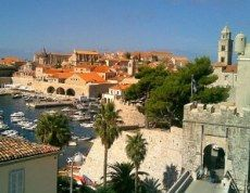 #Достопримечательности #Хорватии #Дубровник. #Хорватия