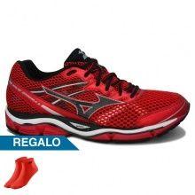 purchase cheap c56d1 76505 Scarpe Da Uomo, Onda, Correre, Stivali, Scarpe, Tennis