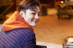 Image uploaded by Cha Fung. Find images and videos about kdrama, the great seducer and tempted on We Heart It - the app to get lost in what you love. Hot Korean Guys, Korean Men, Asian Men, Asian Guys, Yoo Seung Ho, Lee Seung Gi, Asian Actors, Korean Actors, Top Drama