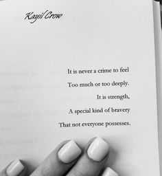 """226 Likes, 9 Comments - Kayil York (@rose_thorns1921) on Instagram: """"It is never a crime to feel too deeply  Pre-order your signed copy of """"Roses & Thorns"""" now through…"""""""